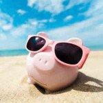 Piggy-Bank-Comp_85489732