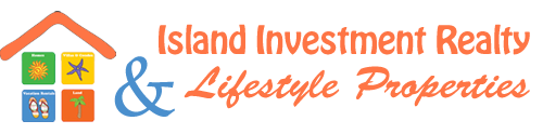 Island Investment Realty