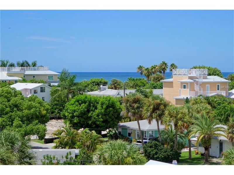 206-78th-St-Beach-View
