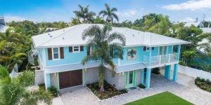 209 69th St - Holmes Beach, FL