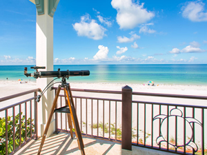 Anna Maria Island Real Estate